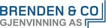 Brenden & Co Gjenvinning